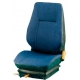 Asiento 170821T2