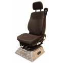 Asiento 1708R001