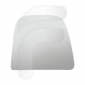 Cristal de espejo 1709FA860406