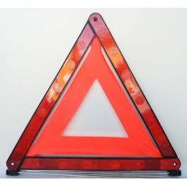Triángulo emergencia 2501E1260