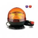 Luz rotativa 1605LW0030ALR