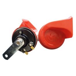 Bocina eléctrica 1711E1259