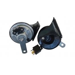 Bocina eléctrica 2501TR99