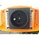 Transformador 2504E1374