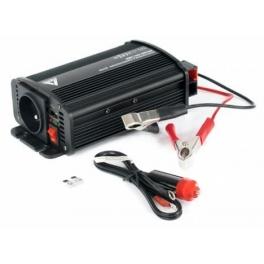 Transformador 2504E1373
