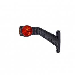 Luz LED de gálibo 1605L4504