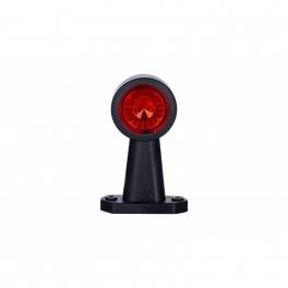 Luz LED de gálibo 1605L0017