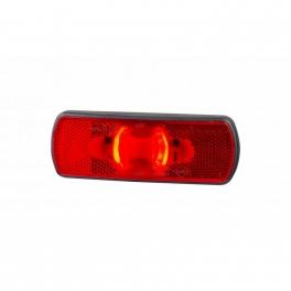 Luz LED de posición trasera 1605L4572