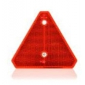 Triangulo Reflectante 1605L5035W