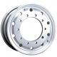 llantas aluminio alux 2304AET12032