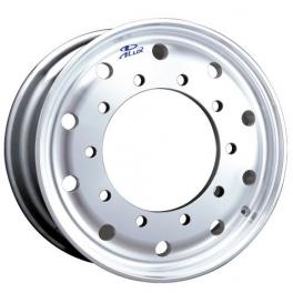 Llantas aluminio Alux 2501421110