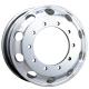 Llantas aluminio Alux 2304A31532