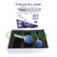 Kit H1 LED TRUCKLINE ULH1LED