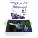 Kit H1 LED TRUCKLINE ULH1LED