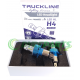 Kit H4 LED TRUCKLINE 2501ULH4LED