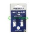 Blíster bombillas LED TRUCKLINE