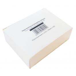 Rollos papel tacógrafo 2501AKC1072