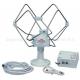 Antena Maxview Omnimax 360º 250411128