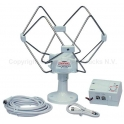 Antena Maxview Omnimax