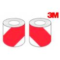 Kit cinta de marcaje
