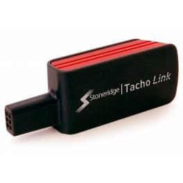 Tacho Link- Llave de descarga de tacógrafo