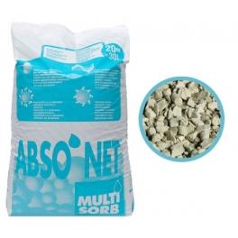 Granos absorbentes 25020883071
