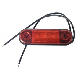 Luz LED de posición trasera 1605L5050W