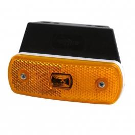 Luz LED de posición lateral 1605L2014