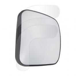 Espejo frontal 1709FA853610S