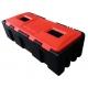 Cajón portaextintor 250514030007