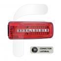 Piloto trasero LED 1605FA326088 - 1605FA326089