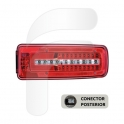 Piloto trasero LED 1605FA326091 - 1605FA326092