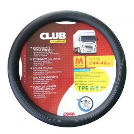 Funda volante Club 250416806