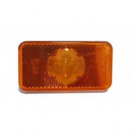 Piloto LED de posición lateral 1711L2122