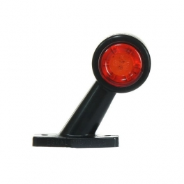 Luz LED de gálibo 1605L1165