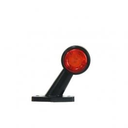 Luz LED de gálibo 1605L11651