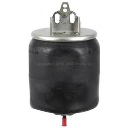 Fuelle suspensión neumática 1201071