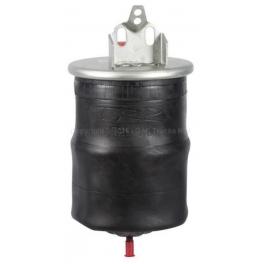 Fuelle de suspensión neumática 1201070