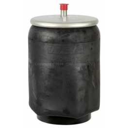 Fuelle suspensión neumática 1201068