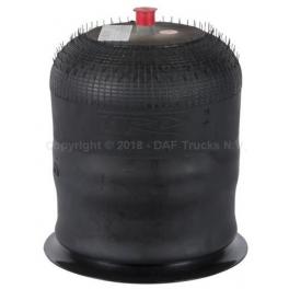 Fuelle suspensión neumática 1201065