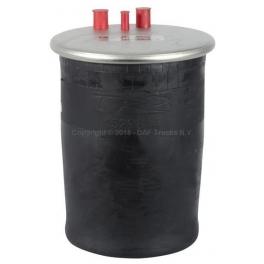 Fuelle suspensión neumática 1201061