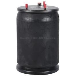 Fuelle suspensión neumática 1201059