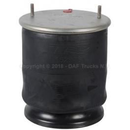 Fuelle suspensión neumática 1201053