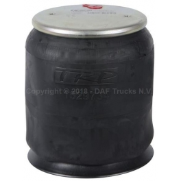 Fuelle suspensión neumática 1201025
