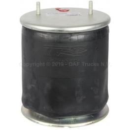 Fuelle suspensión neumática 1201045