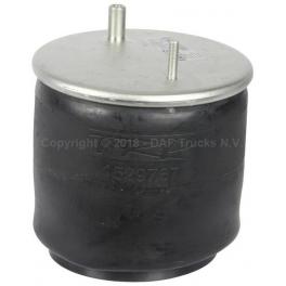Fuelle suspensión neumática 1201044