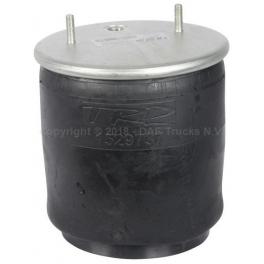 Fuelle suspensión neumática 1201043