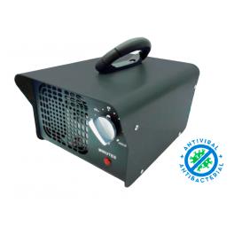 Generador de ozono - DyreParts Ibérica