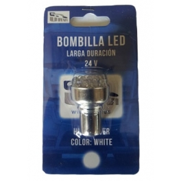 Bombilla LED TRUCKLINE 2501ULM4LED