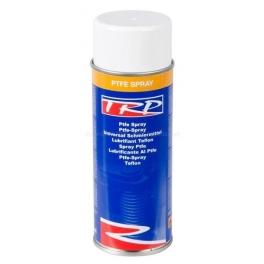Spray de teflón TRP 25010908382